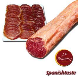 Lomo 100% Iberico Bellota 500gr Domecq
