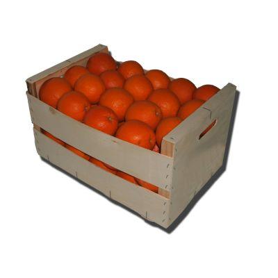 15kg d'arance di Spagna (Valenza)